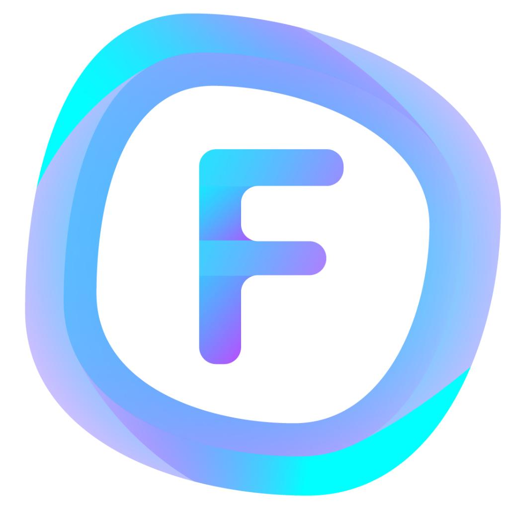 ForumLingkarPena.net