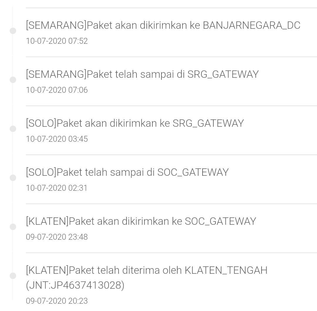 SRG Gateway J&T 1