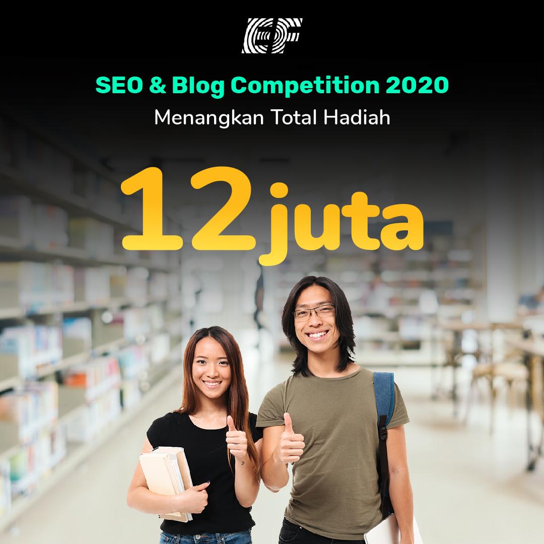 banner EF Adults Kursus Bahasa Inggris Profesional